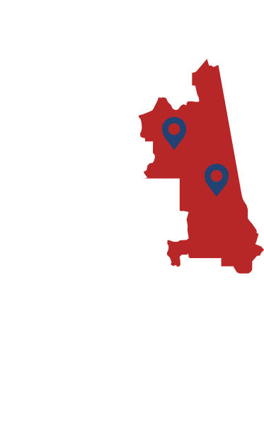 Alabama's 3rd District